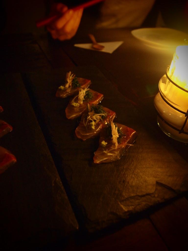 sakamai kanpachi
